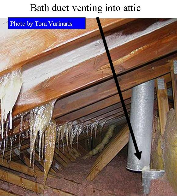 Attic Improvements For Higher Comfort And Efficiency All